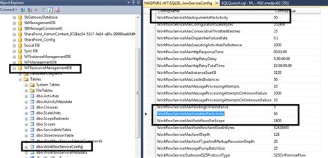 sharepoint 2013 workflow error purna s more sharepoints sharepoint designer 2013