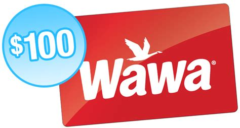 Wawa Gift Card App - need some extra money tenant referral program get a 100 wawa gift card king and