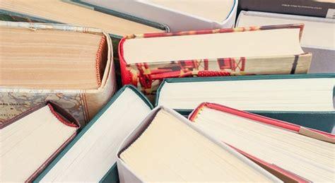 librerie brescia e provincia librixia 2016 un festival a brescia dedicato ai libri