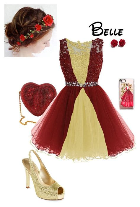 christmas themed outfits 1000 ideas about disney outfits on pinterest disney