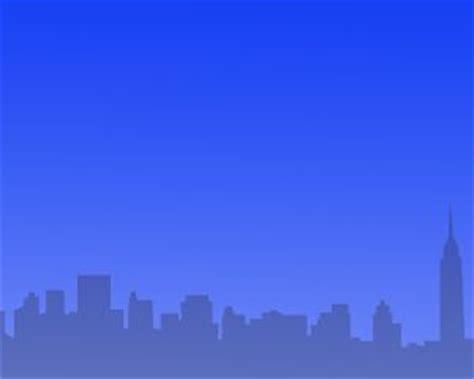 templat gratis latar belakang untuk powerpoint powerpoint template powerpoint langit biru gratis untuk presentasi