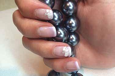 manucure decoration ongles manucure ongles deco ongle fr