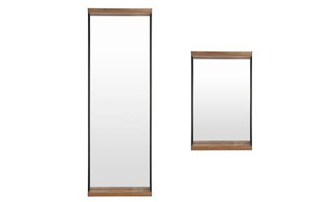 Mirror, Mirror   hivemodern.com