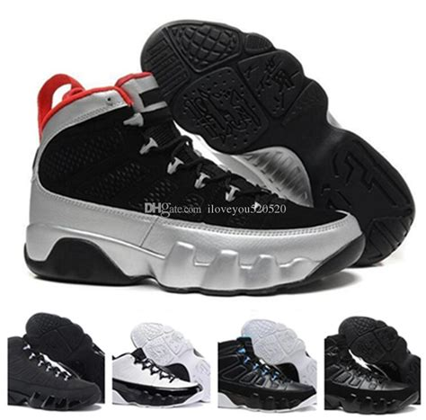 womens basketball shoes clearance clearance womens basketball shoes 28 images air 1