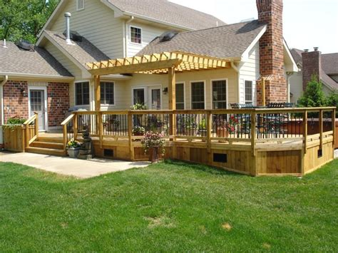 know about fantastic pergola covers of your house best porch swing porch swing patterns how to find the