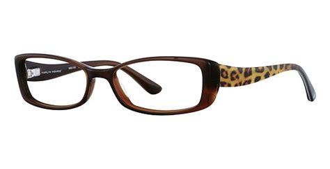marilyn monroe reading glasses marilyn monroe mmo105 eyeglasses marilyn monroe