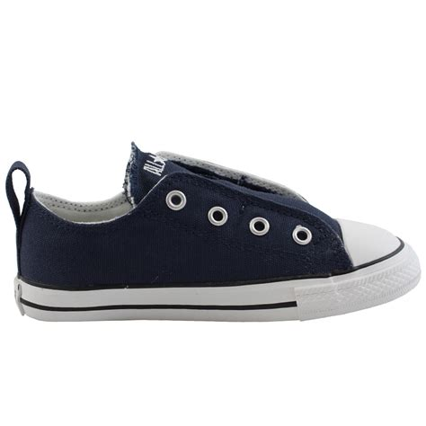 converse toddler shoes converse chuck 722423 toddler slip on free