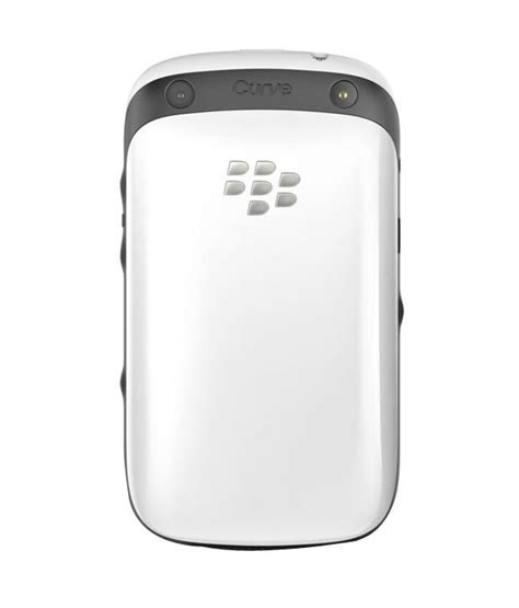 Hp Blackberry Curve 9220 White blackberry curve 9220 white buy blackberry curve 9220 white at low price in india