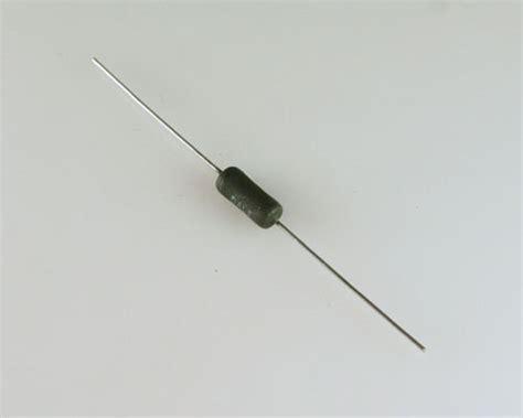 dale fuse resistor dale fuse resistor 28 images resistor 82 ohm wirewound 3 watt ham radio house nhlw 20 a1z