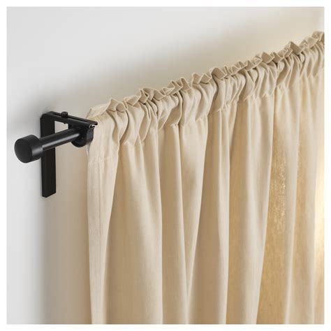 riktig curtain hooks riktig curtain hook instructions integralbook com
