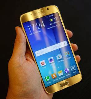 Hp Samsung Kamera Depan Di Bawah 1 Jutaan daftar hp samsung terbaru harga di bawah rp 2 jutaan tawarkan spesifikasi tangguh hp terbaru