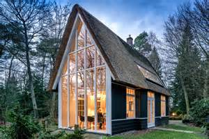 tiny house home mon reve small house swoon