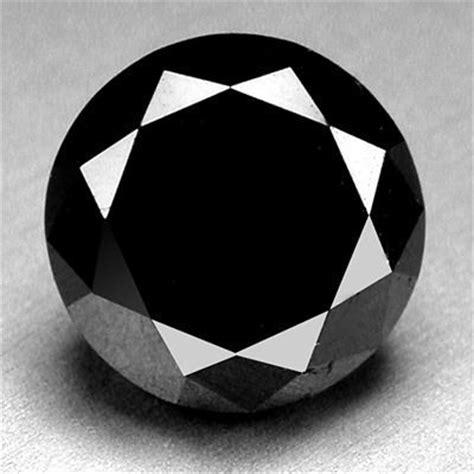 black diamond natural black diamond 9 31 carat lot 1