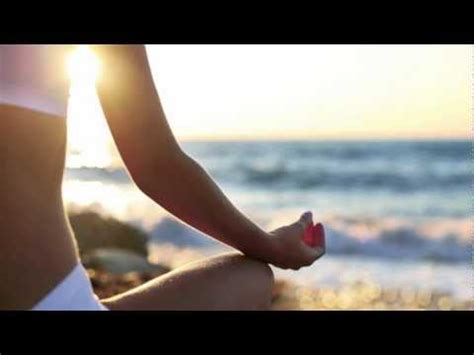vinyasa flow yoga  video relaxing sounds  yoga