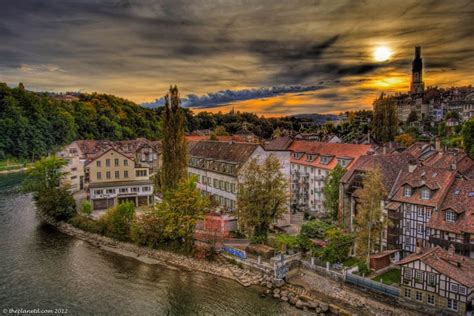 17 of the most beautiful cities in europe the planet d