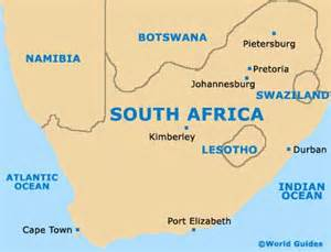 Johannesburg South Africa Map by Map Of Johannesburg Or Tambo Airport Jnb Orientation