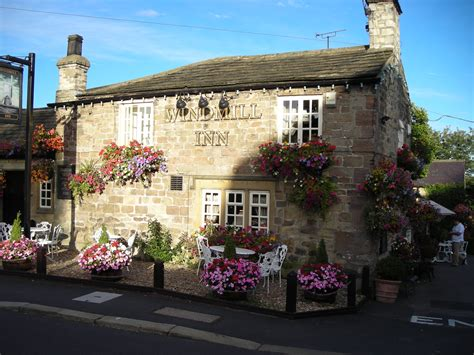 design house wetherby reviews windmill inn collingham wetherby pub opening times and