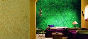 Asian Wall Murals texture paint and art work in indore textures