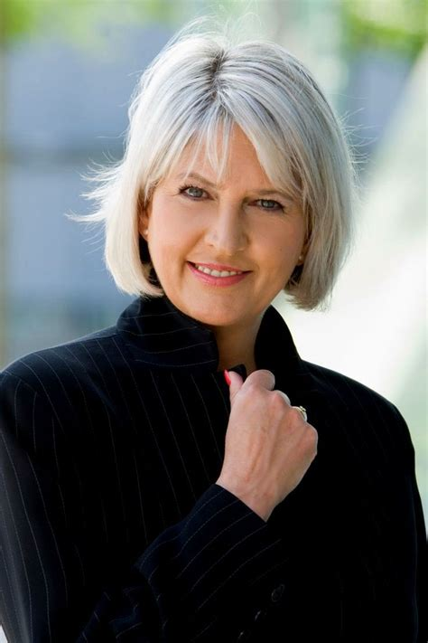 med to short haircut layers for gray over 60 medium hairstyles 2017 2017 short haircuts for women