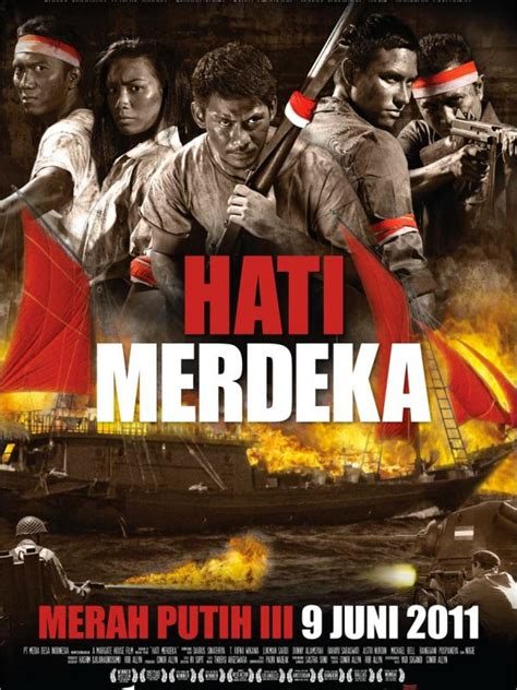 download film perang udara download film perang sejarah indonesia