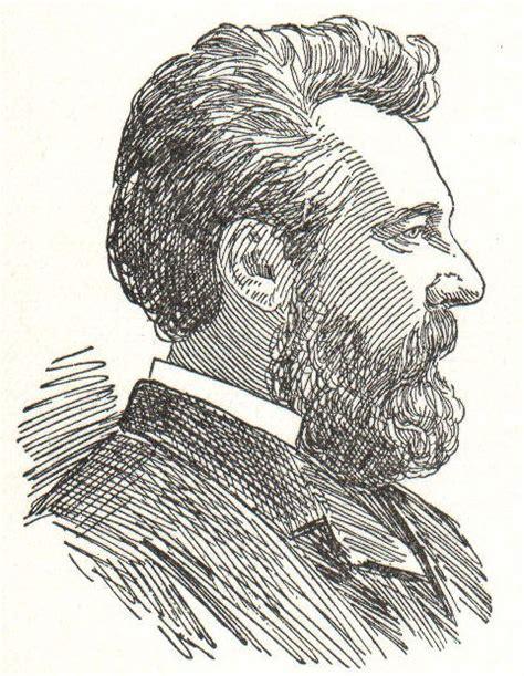 alexander graham bell biography en francais file nsrw alexander graham bell jpg wikimedia commons