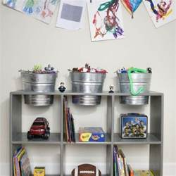 kid storage ideas 25 open storage ideas for kids stuff kidsomania