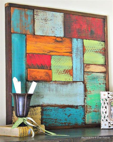painting pallet tips and ideas 22 painting pallet tips and ideas two steps before
