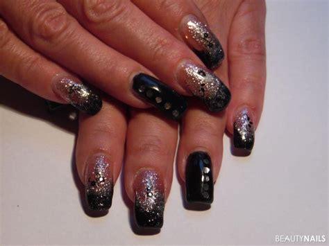 Fingernagel Design Bilder 776 by Fingernagel Design Bilder Fingernagel Design Bilder