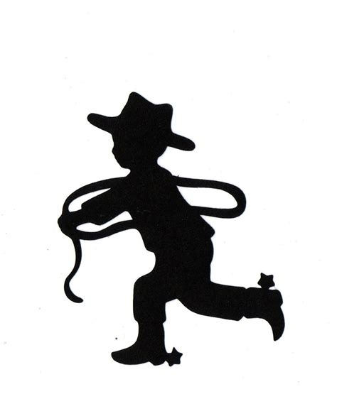 Stencils For Card Making - boy with boots and cowboy hat great for an svg file cricut svg cowboy pinterest