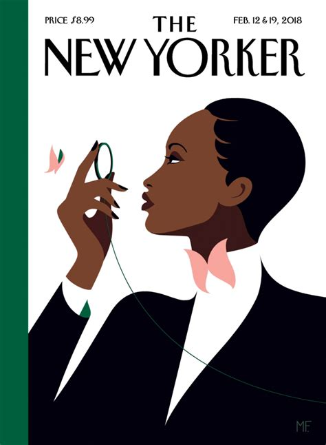 the best details from the new yorker s tmz profile malika favre s the butterfly effect the new yorker