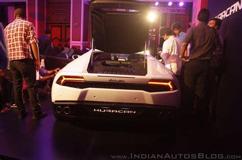 lamborghini estoque price in india 2013 lamborghini estoque review release date specs price