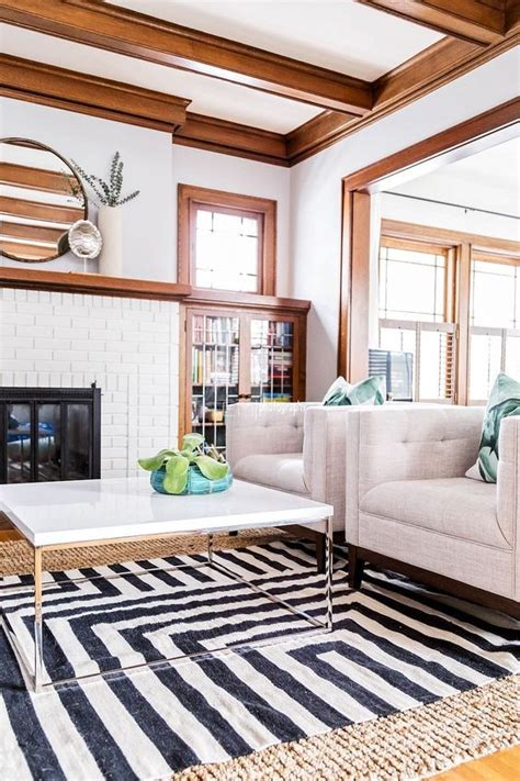 painting stained woodwork paint color ideas for stained woodwork