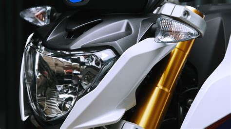 Southern California Bmw Dealers by G 310 R Southern California Bmw Motorcycle Dealers