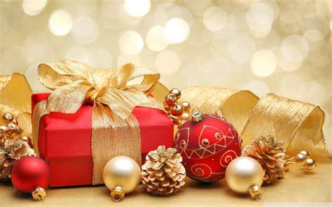 grande living 12 days of christmas cincuenta fondos de pantallas de navidad y a 241 o nuevo para tu computadora arquigrafico