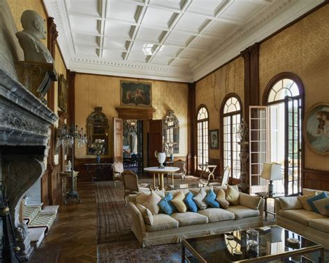 most expensive home in the world photos inside the world s most expensive home eveyo com