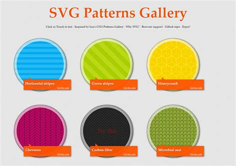svg pattern defs 8 tools to make svg patterns web graphic design bashooka