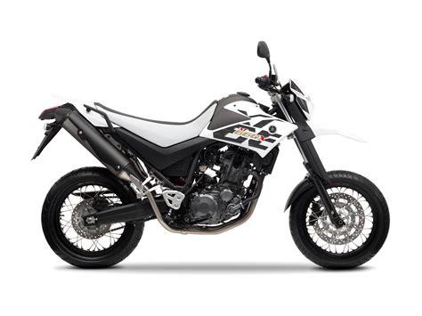 Motorrad 48 Ps Wie Schnell by Motorrad Occasion Yamaha Xt 660x Kaufen