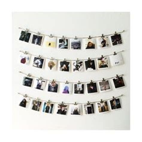 photos on wall without frames photo wall collage without frames 17 layout ideas photo