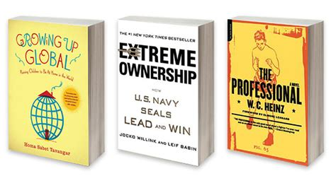 seal the deal a seals volume 14 books real estate books growing up global ownership