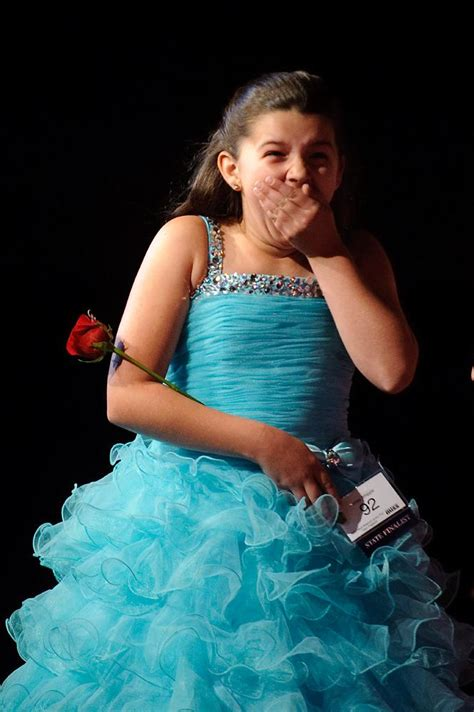 pageants in arkansas for kids everyday life global post pageant shows off girls talents news columbia daily