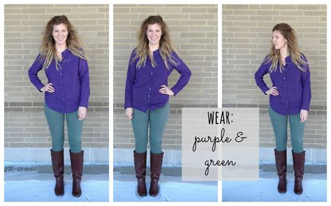 Amanda Blouse Import kohls purple blouse blouse with