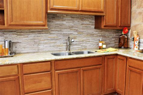 kitchen remodeling san diego area envision design sd