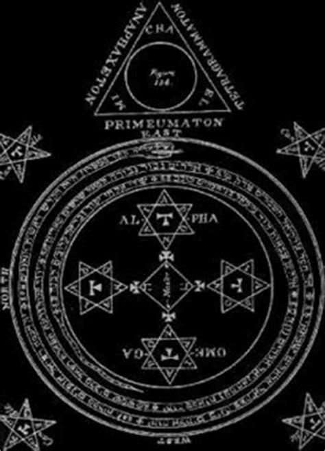 MAGIC: Art of Conjuring Spirits