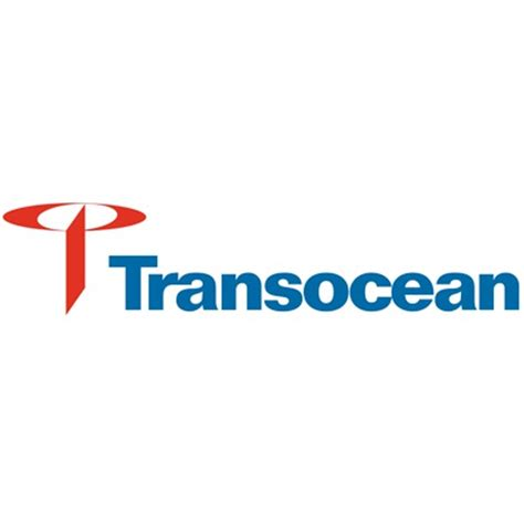 transocean on the forbes global 2000 list