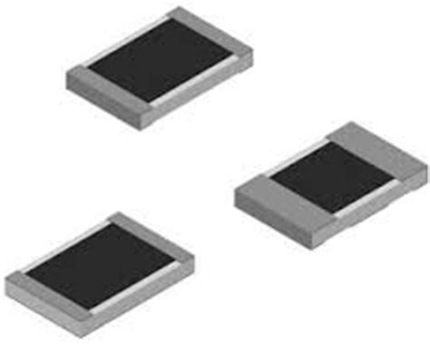 what is chip resistor chip resistor thick resistor