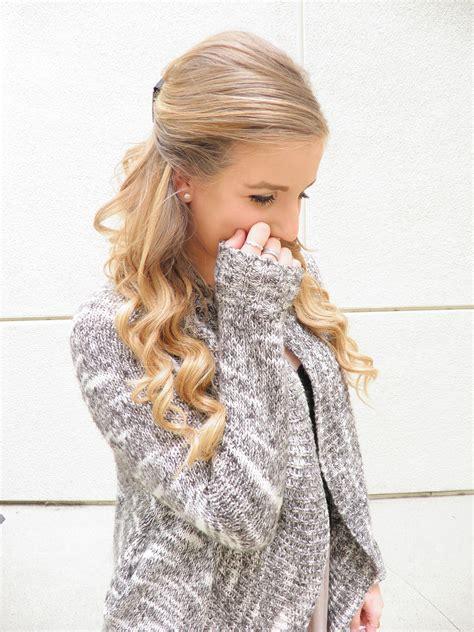 buy hair where to buy hair extensions in seattle weave