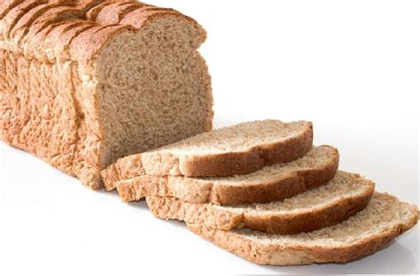 whole grains spike blood sugar your top 7 reasons to stop consuming bread