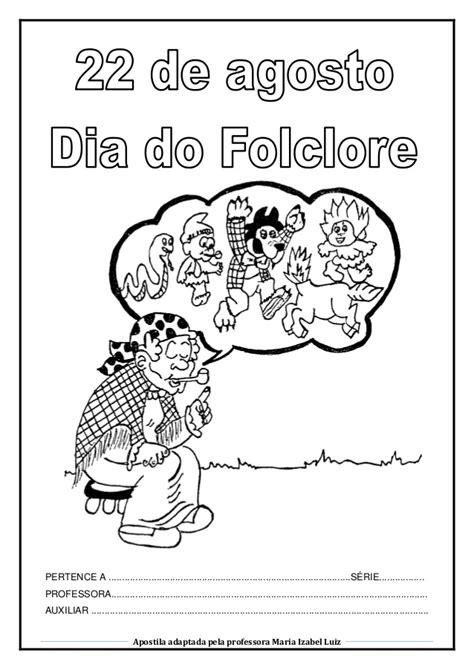 Album folclore