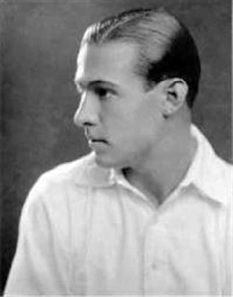 1920 boys hair style 1920s mens hairstyles and products history