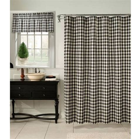 black and cream buffalo check curtains pin by christie dowdy on home pinterest
